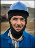 Oilworker - Besh Barmaq