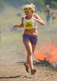 Total Warrior 2013