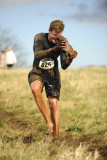 Muddy Mayhem 2014