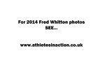 Fred Whitton 2015 photos