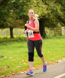 Cumbrian Run 2014
