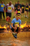 Total Warrior Shap 2014
