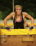 Total Warrior Leeds 2015