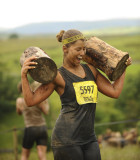 Total Warrior Shap 2015