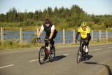 Pedal 4 Scotland 2015