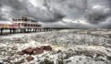 91st Pier