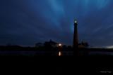 Boliver Lighthouse