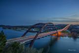 360 Loop Bridge