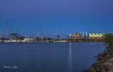 Bayland Marina