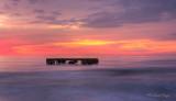 West Galveston Isle