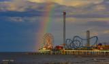 Pleasure Pier Rainbow.jpg