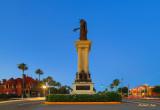 Texas heroes Monument 2.jpg