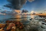 East Galveston Isle