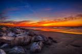 Galveston sunrise.jpg