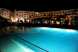 seabank.hotel