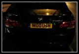 niusha's car