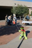 2013 Arizona Science & Astronomy Expo