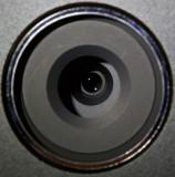 x258-field-lens.jpg