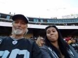 Titans at Raiders - 08/27/16