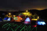 Camp-1A.JPG