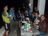 Camp-29.JPG