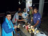 Camp-34.JPG