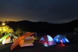 Camp-8.JPG