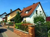 Bessenbach
