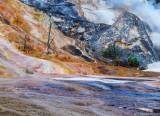 yellowstone_geysers