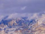 big_horn_mountains_13