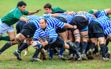 Rugby 10-24-09 3