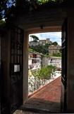 Portofino 7344