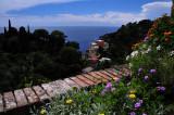 Portofino 7392
