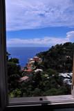 Portofino 7394