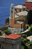 Portofino 7396