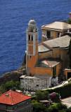 Portofino 7401