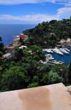 Portofino 7402