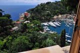 Portofino 7404