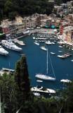 Portofino 7399