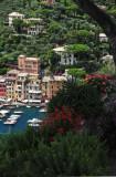 Portofino 7400