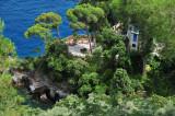 Portofino 7405