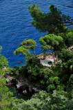 Portofino 7406