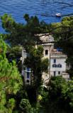 Portofino 7408