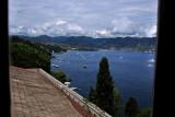 Portofino 7411