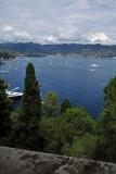 Portofino 7412