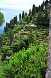Portofino 7414