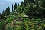 Portofino 7416