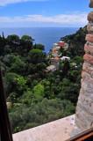 Portofino 7417