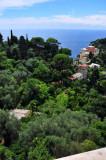 Portofino 7418