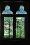 Portofino 7425